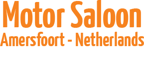 Motor Saloon - Authorized Harley-Davidson Dealer